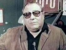 Sergio Corbucci 3191