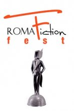 Roma Fiction Fest (2014)