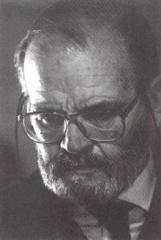 Lucio Fulci 3405