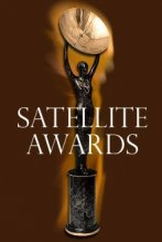 Satellite Awards (2012)