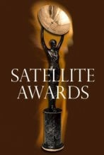 Satellite Awards (2014)