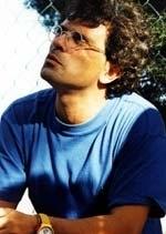 Aurelio Grimaldi