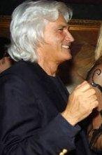 Ciro Ippolito