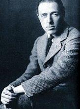 David W. Griffith