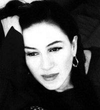 Donna DeLory