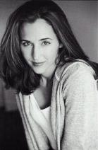 Jennifer Jostyn