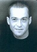 Mauro Meconi