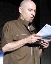 Vitaliano Trevisan