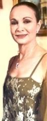 Martine Brochard 3567