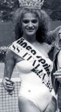 Raffaella Baracchi