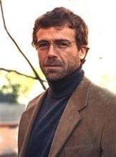 L'attore Massimo Ciavarro