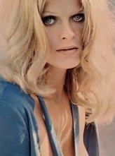 La sexy star tedesca Karin Schubert