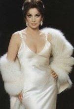 Venere in pelliccia, Gina Lollobrigida