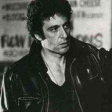 Al Pacino è un poliziotto che indaga nella scena gay newyorkese in Cruising