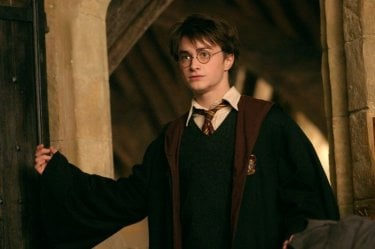 Daniel Radcliffe Dopo Harry Potter Tra Film E Serie Tv La