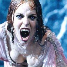 Elena Anaya, sexy vampira in Van Helsing
