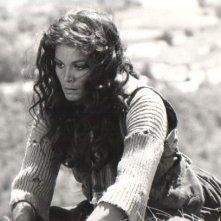 Florinda Bolkan in una scena di Non si sevizia un paperino