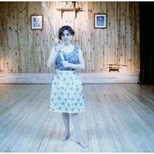 Carmen Maura in una scena di Che ho fatto io per meritare questo?