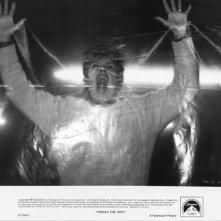 Una foto promozionale per Betsy Palmer in Venerdì 13