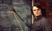 School of Rock diventa una serie tv