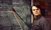 School of Rock diventa una serie tv