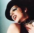 Liza Minnelli è la star di Cabaret