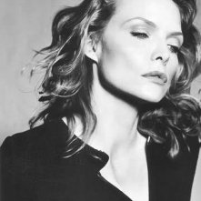 una bella immagine Michelle Pfeiffer