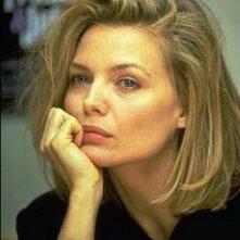 Michelle Pfeiffer - la diva è nata il 29 aprile '58 negli USA
