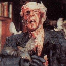 Timothy Hutton in una scena de La metà oscura
