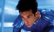 Ben Stiller: i cinque ruoli cult della sua carriera (VIDEO)