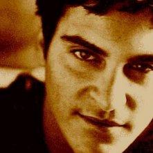 Joaquin Phoenix - l'attore è nato il 28 ottobre 1974, a Portorico, sotto il segno dello Scorpione