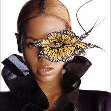 Beyoncé Knokles