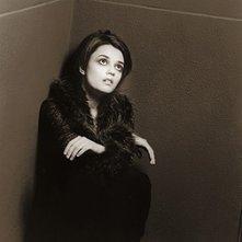Carmen Consoli 'In bianco e nero'