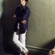 una immagine di Christian Bale