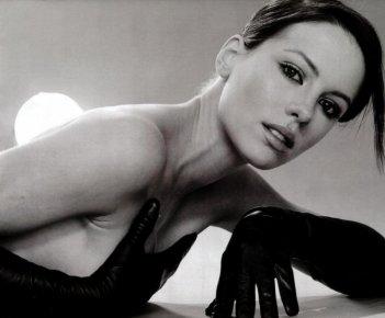 foto di Kate Beckinsale