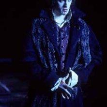 Stuart Townsend nel film La regina dei dannati