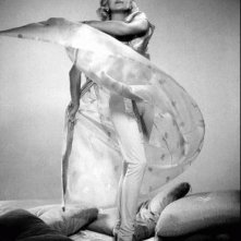 una bella immagine di Lana Turner