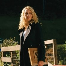 Naomi Watts in una scena dell'horror The Ring 2