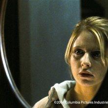 Sarah Michelle Gellar in The Grudge