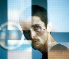 Christian Bale è L'uomo senza sonno