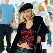 Galleria del film la ragazza della porta accanto 2004 - La ragazza della porta accanto 2004 ...
