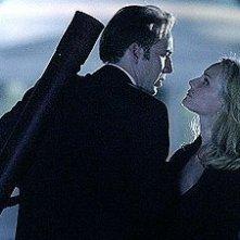 Nicolas Cage e Diane Kruger ne Il mistero dei templari