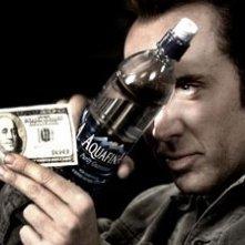 Nicolas Cage è il protagonista de Il mistero dei templari