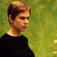 Nicole Kidman nel thrilller Birth - Io sono Sean