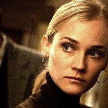 Una splendida Diane Kruger ne Il mistero dei templari