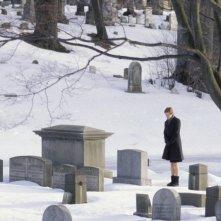 Nicole Kidman nel cupo thriller Birth - Io sono Sean