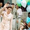 The Princess Diaries: Garry Marshall parla del terzo film