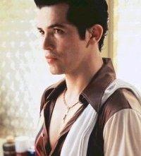 John Leguizamo in una scena di Summer of Sam - Panico a New York