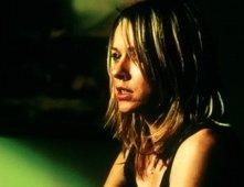 Naomi Watts in una scena di 21 Grammi - Il peso dell'anima
