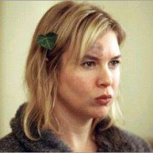 Renèe Zellweger nella commedia Che pasticcio, Bridget Jones!